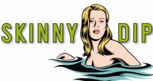Suneden - Skinny Dip Record Attempt @ Suneden