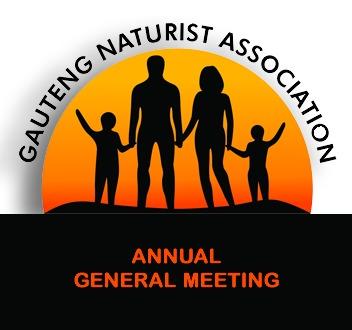 Rooftop Annual General Meeting @ Night Owl